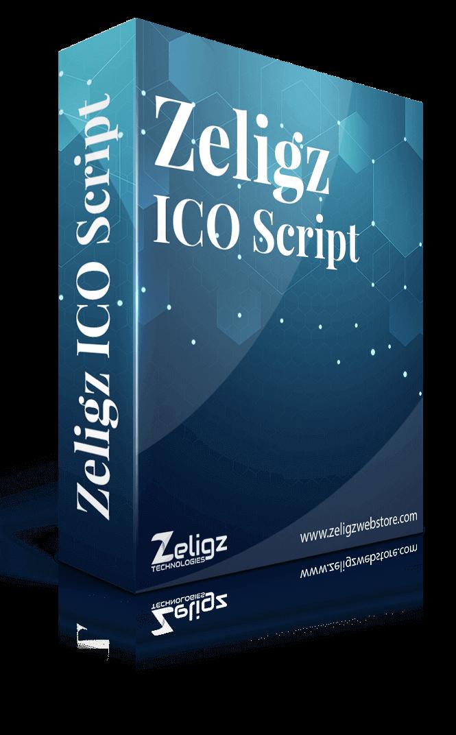 ICO Script   Best ICO Script   ICO Token Sale Platform Script   ERC 20